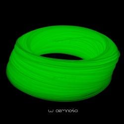 Świecący w ciemności FLUO PLA 1,75mm
