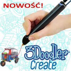 3Doodler Create - długopis 3D