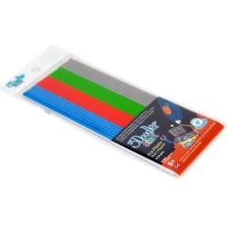 Wkłady 3Doodler Start Primary Pow