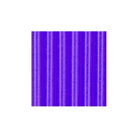 Niebieski EKO wkład do 3Doodler START - zamiennik