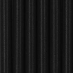 Czarny EKO wkład do 3Doodler START - zamiennik