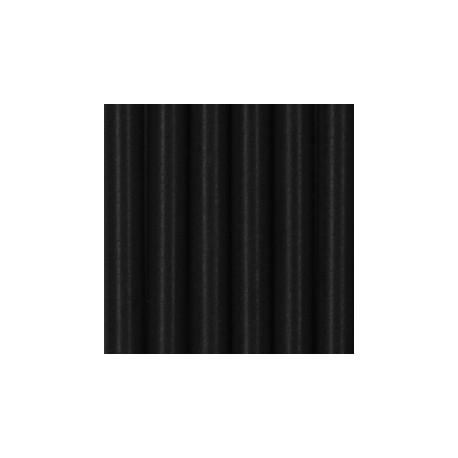 Brązowy ciemny EKO wkład do 3Doodler START - zamiennik