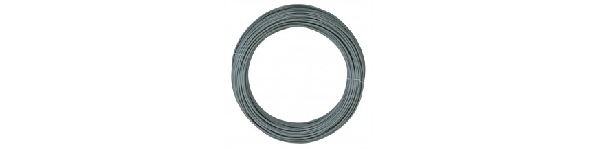 ABS 3,0mm / 2,85mm
