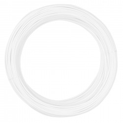 Naturalny filament PC-ABS 1,75mm
